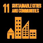 E_INVERTED SDG goals_icons-individual-RGB-11 copy