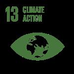 E_INVERTED SDG goals_icons-individual-RGB-13 copy